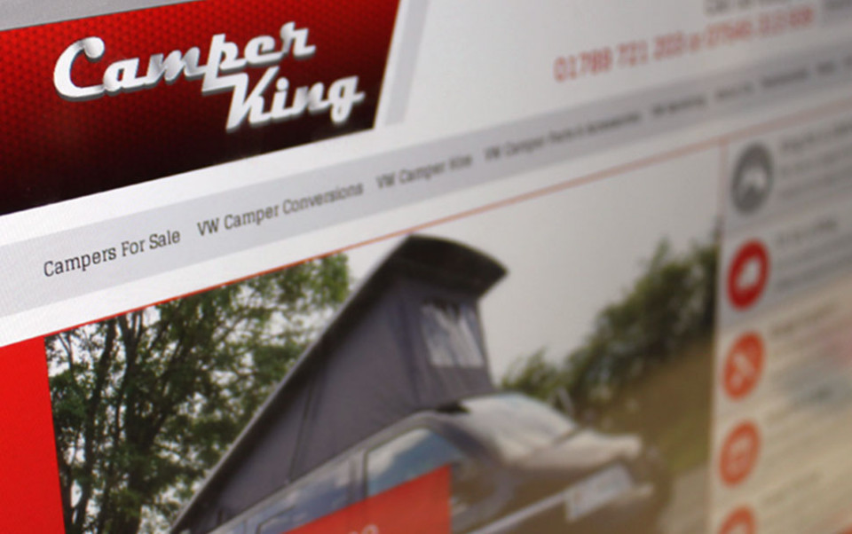 Case-Study-Covers-Camper_lrg