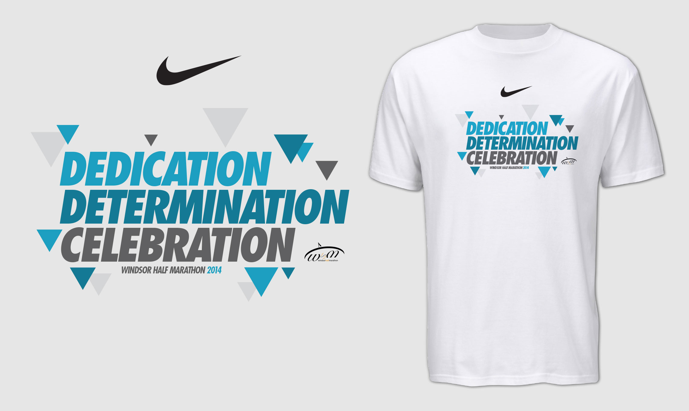 Chemical code new t shirts for 2014 chemical code for T shirt design nike