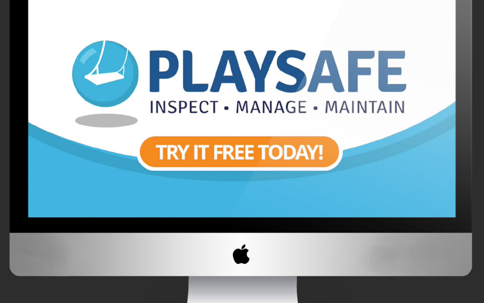 Playsafe-Split-slide-1500-x-1500-4