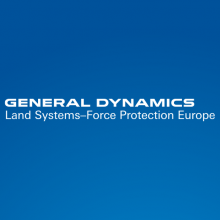 General Dynamics Leamington Spa