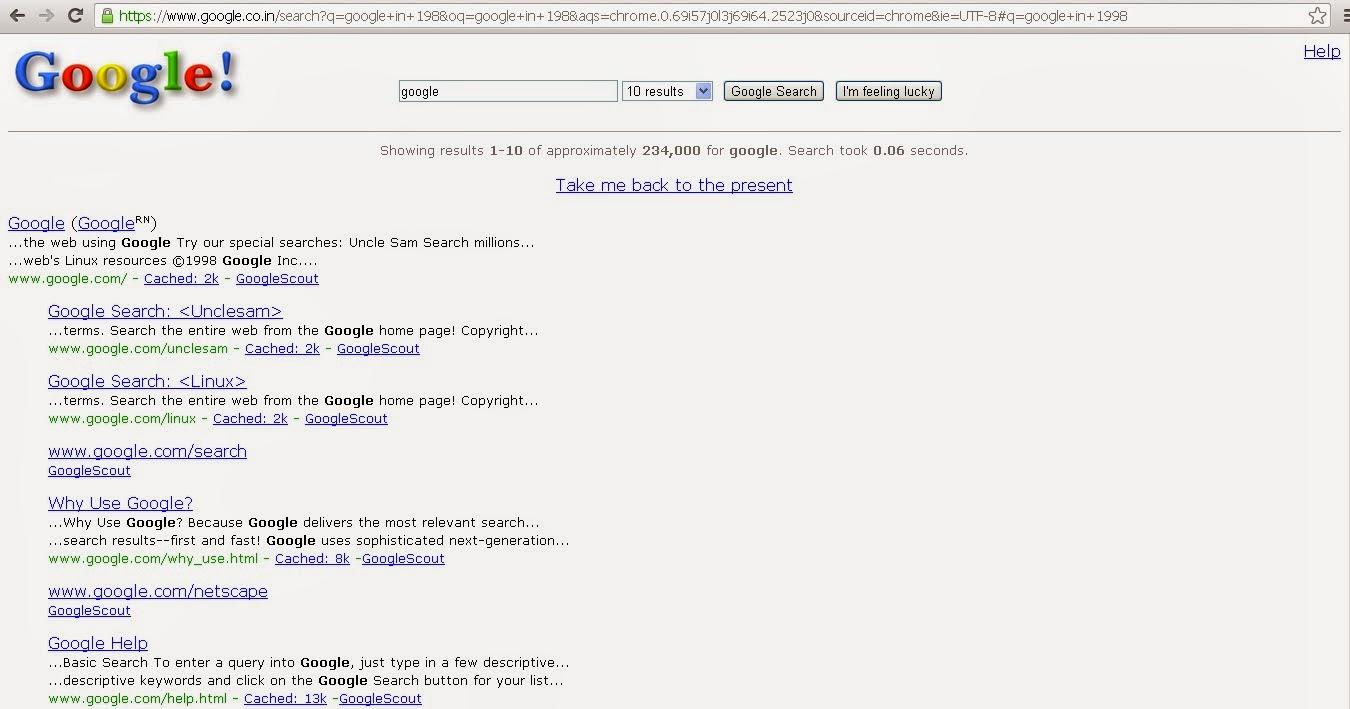 Где купить качественные прокси для Add url in Google