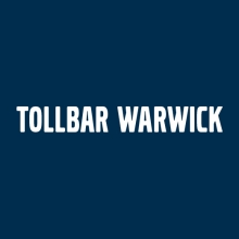 Volvo motability literature chemical code limited Prestige motors warwick